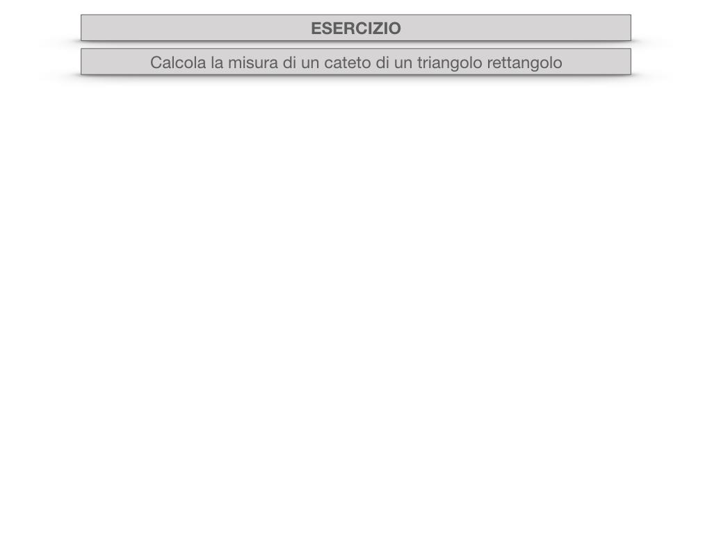 15. CALCOLO DELLE MISURE DEI LATI DI UN TRIANGOLO RETTANGOLO_SIMULAZIONE.049