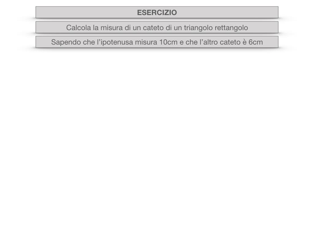 15. CALCOLO DELLE MISURE DEI LATI DI UN TRIANGOLO RETTANGOLO_SIMULAZIONE.050