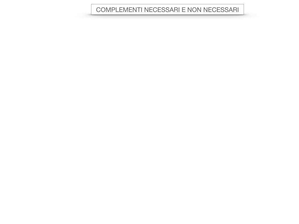 17. I COMPLEMENTI_NECESSARI E NON NECESSARI_CARATTERISTICHE GENERALI_SIMULAZIONE.040