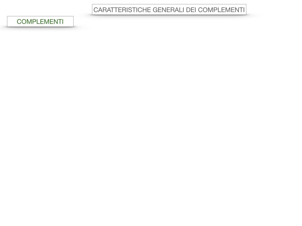 17. I COMPLEMENTI_NECESSARI E NON NECESSARI_CARATTERISTICHE GENERALI_SIMULAZIONE.119
