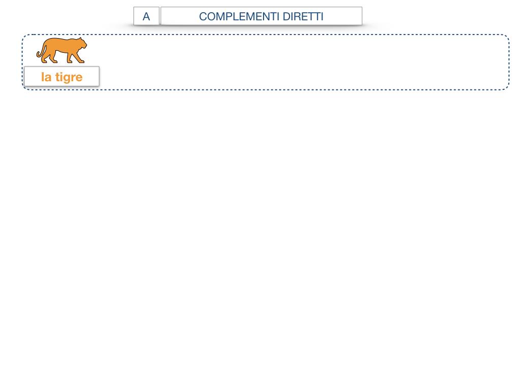 18. I COMPLEMENTI_DIRETTI_COMPLEMENTO OGGETTO_PARTE1_SIMULAZIONE.065