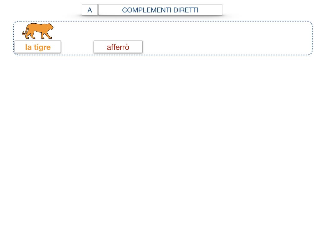 18. I COMPLEMENTI_DIRETTI_COMPLEMENTO OGGETTO_PARTE1_SIMULAZIONE.066