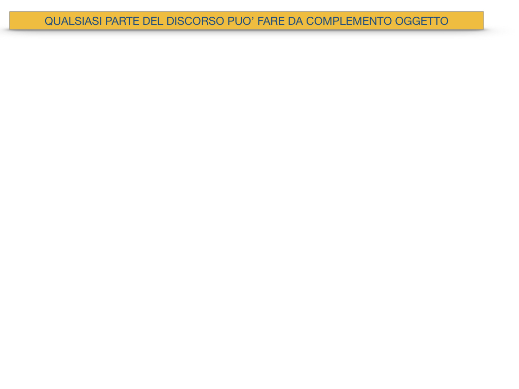 18_BIS. COMPLEMENTO OGGETTO PARTE 2 COMPLEMENTO OGGETTO PARTITIVO_SIMULAZIONE .003