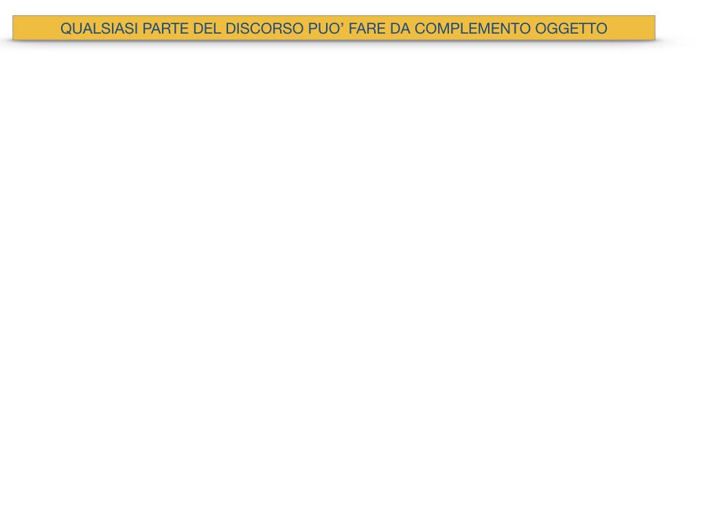 18_BIS. COMPLEMENTO OGGETTO PARTE 2 COMPLEMENTO OGGETTO PARTITIVO_SIMULAZIONE .035
