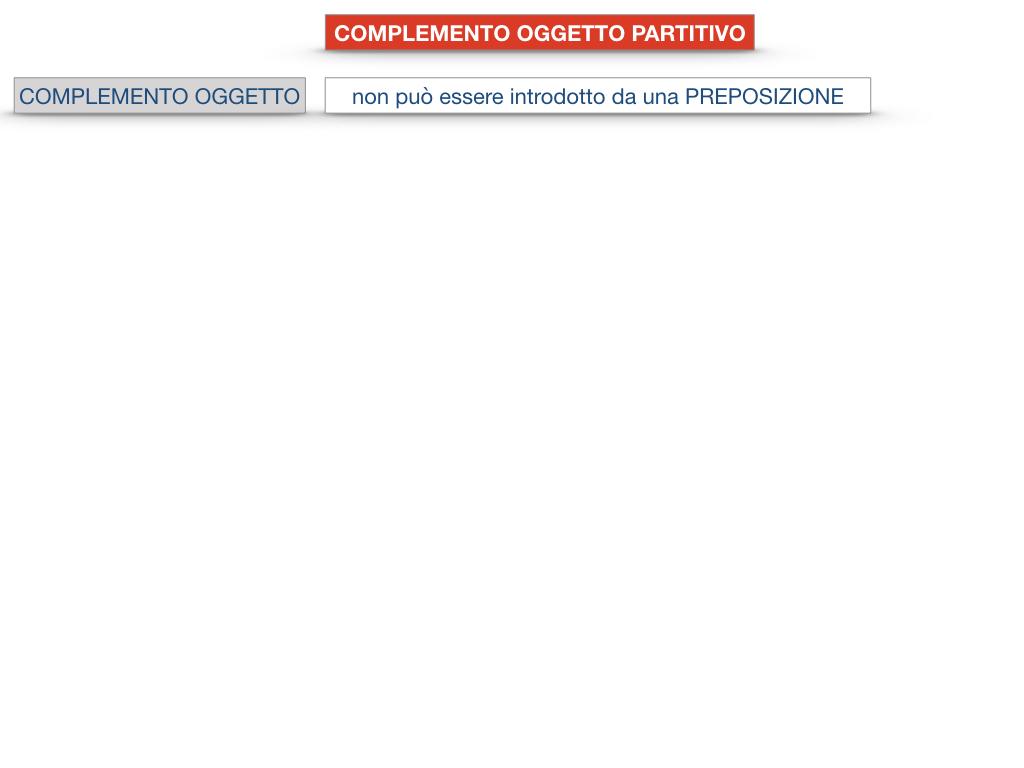 18_BIS. COMPLEMENTO OGGETTO PARTE 2 COMPLEMENTO OGGETTO PARTITIVO_SIMULAZIONE .095