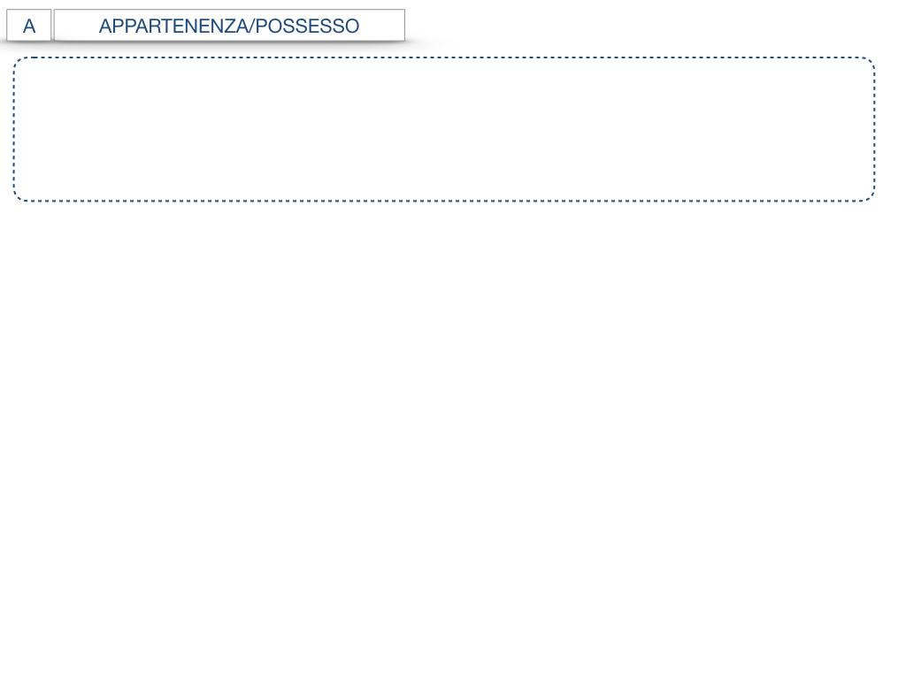 19. COMPLEMENTO DI SPECIFICAZIONE_SIMULAZIONE.023