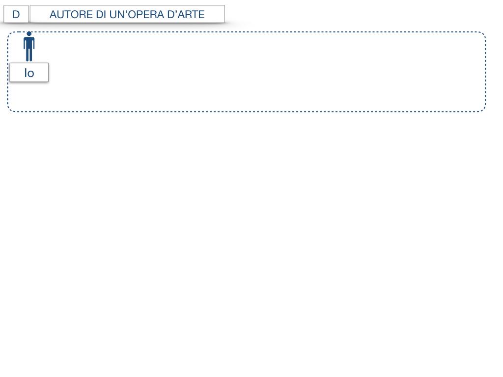 19. COMPLEMENTO DI SPECIFICAZIONE_SIMULAZIONE.041