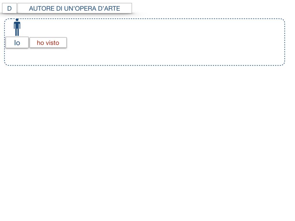 19. COMPLEMENTO DI SPECIFICAZIONE_SIMULAZIONE.042