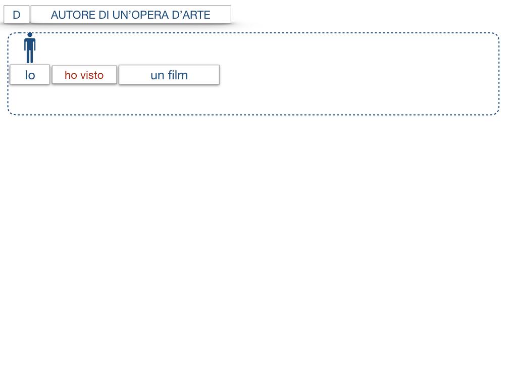 19. COMPLEMENTO DI SPECIFICAZIONE_SIMULAZIONE.043