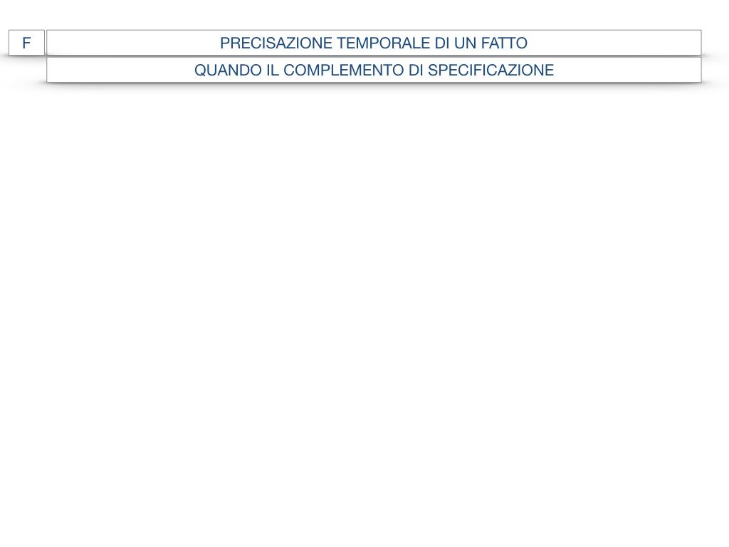 19. COMPLEMENTO DI SPECIFICAZIONE_SIMULAZIONE.060