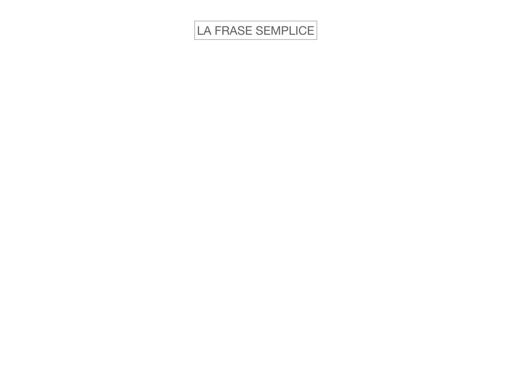 2. LA FRASE SEMPLICE O PROPOSIZIONE_SIMULAZIONE.001
