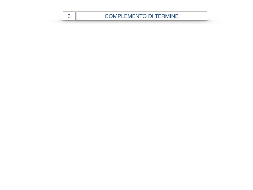20. COMPLEMENTO DI TERMINE_SIMULAZIONE.002