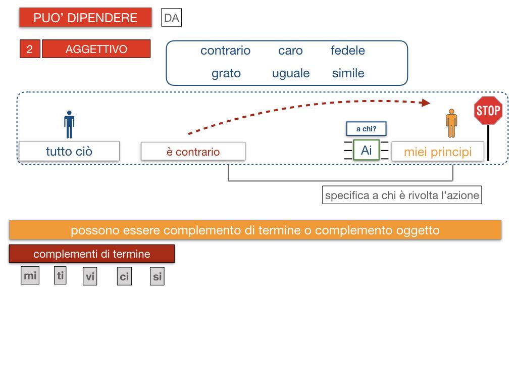 20. COMPLEMENTO DI TERMINE_SIMULAZIONE.113