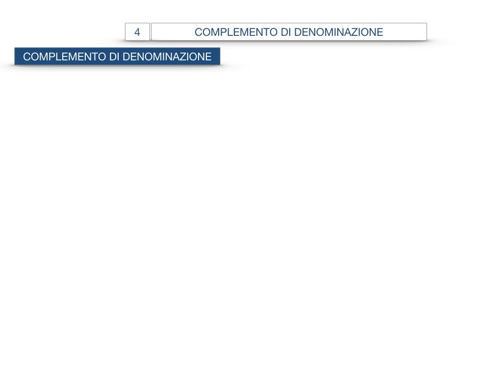 21. COMPLEMENTO DI DENOMINAZIONE_COMPLEMETO PARTITIVO_SIMULAZIONE.027