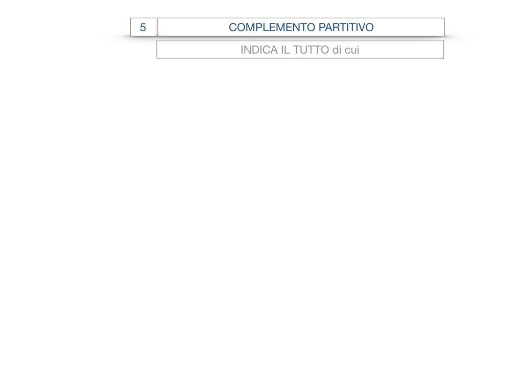 21. COMPLEMENTO DI DENOMINAZIONE_COMPLEMETO PARTITIVO_SIMULAZIONE.048