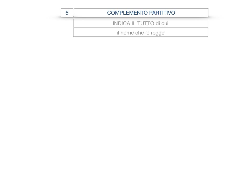 21. COMPLEMENTO DI DENOMINAZIONE_COMPLEMETO PARTITIVO_SIMULAZIONE.049