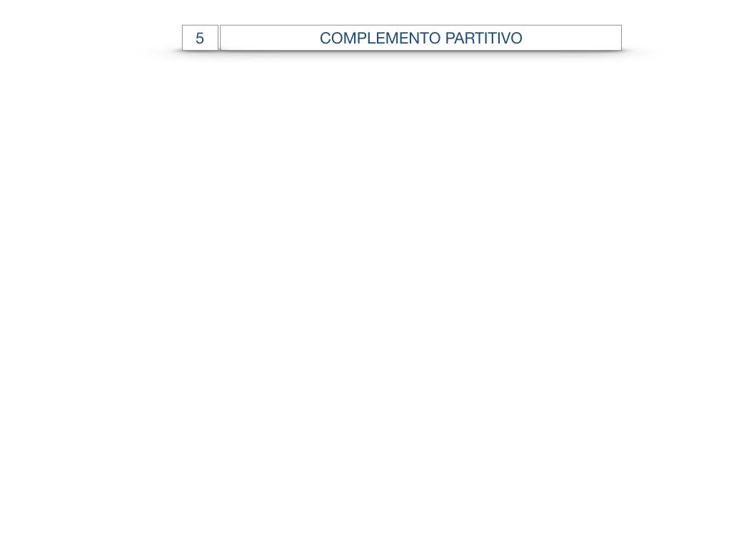 21. COMPLEMENTO DI DENOMINAZIONE_COMPLEMETO PARTITIVO_SIMULAZIONE.064