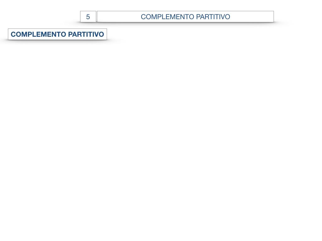 21. COMPLEMENTO DI DENOMINAZIONE_COMPLEMETO PARTITIVO_SIMULAZIONE.065