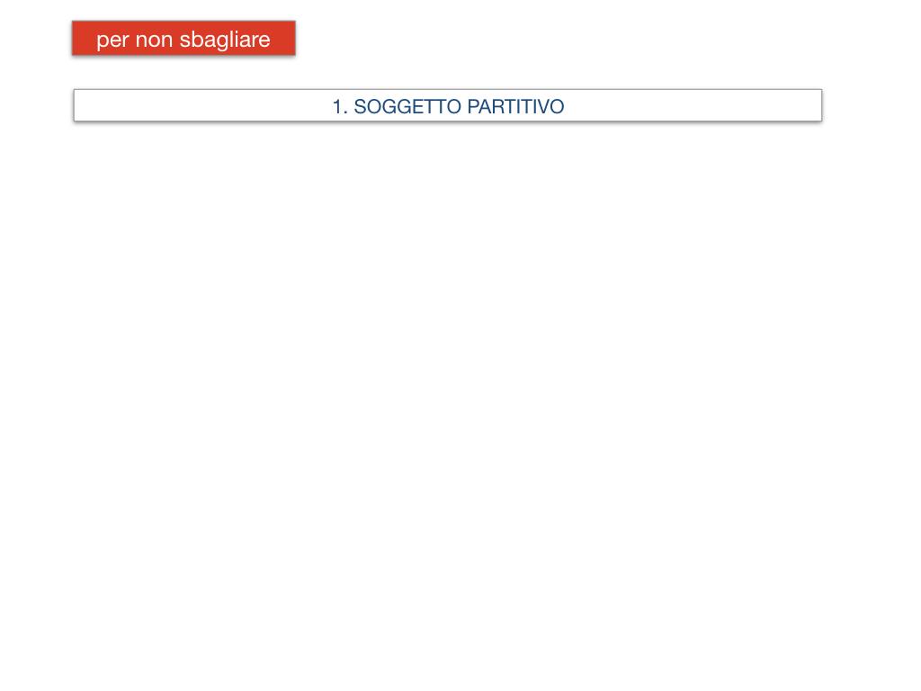 21. COMPLEMENTO DI DENOMINAZIONE_COMPLEMETO PARTITIVO_SIMULAZIONE.133