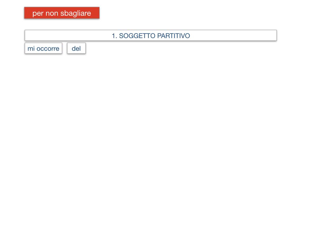 21. COMPLEMENTO DI DENOMINAZIONE_COMPLEMETO PARTITIVO_SIMULAZIONE.135