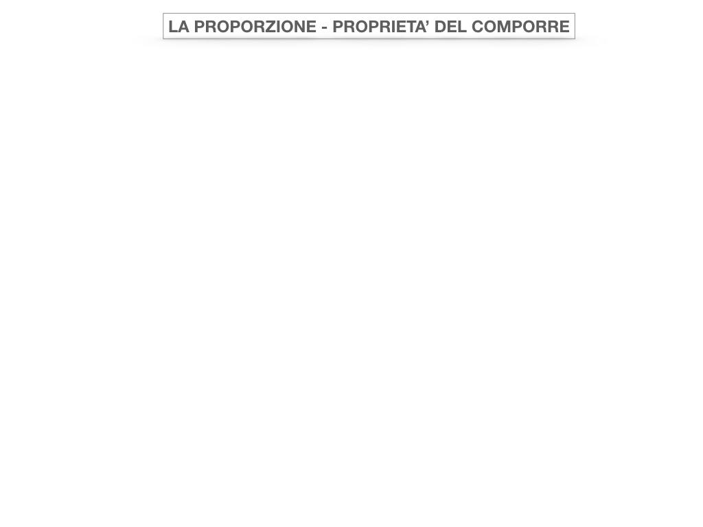 22. PROPRIETA' DEL COMPORRE E SCOMPORRE_SIMULAZIONE.001