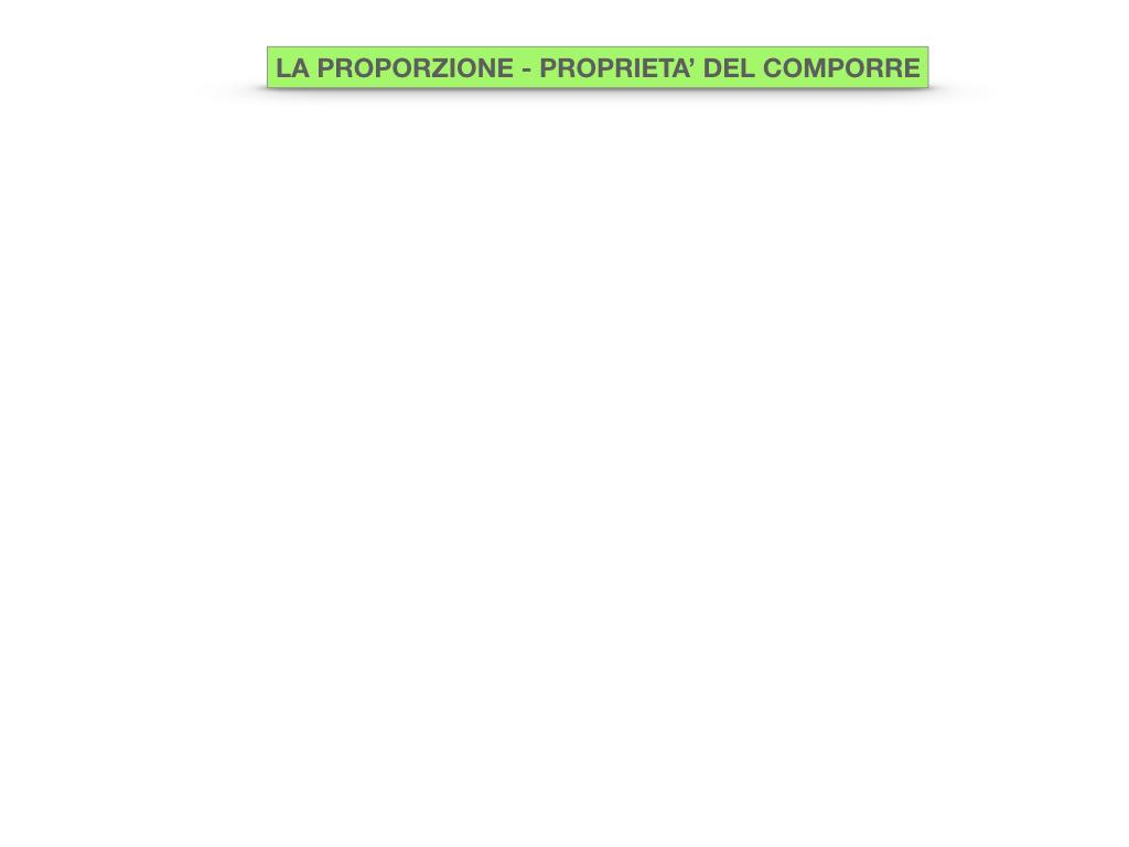 22. PROPRIETA' DEL COMPORRE E SCOMPORRE_SIMULAZIONE.030