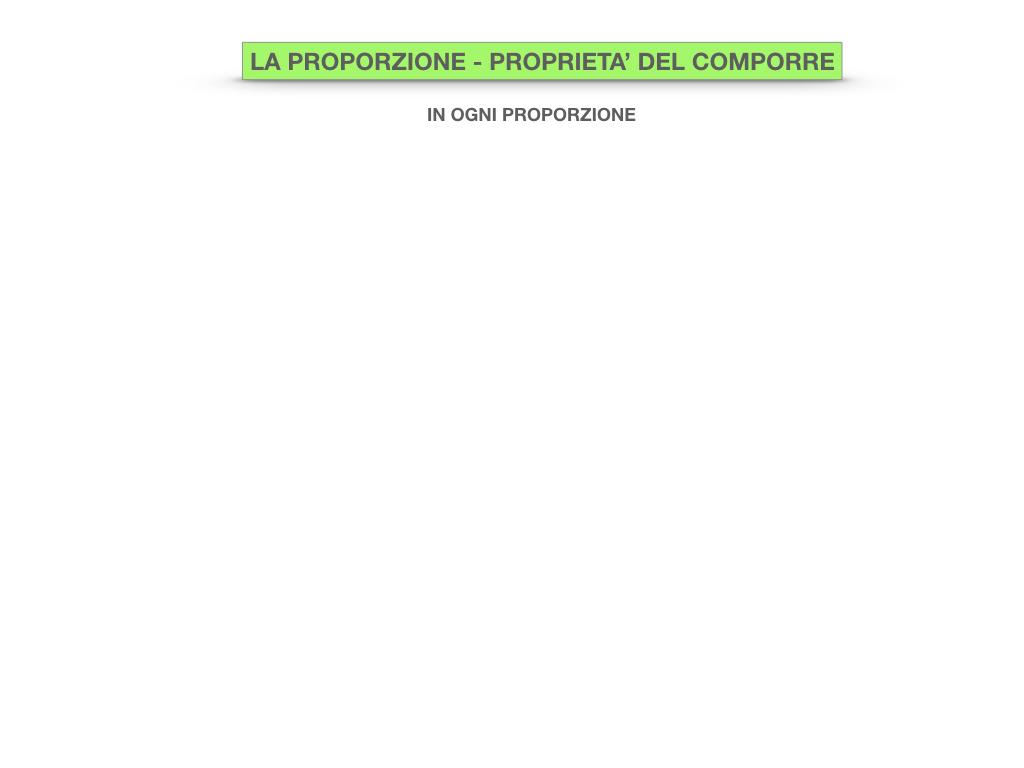 22. PROPRIETA' DEL COMPORRE E SCOMPORRE_SIMULAZIONE.031