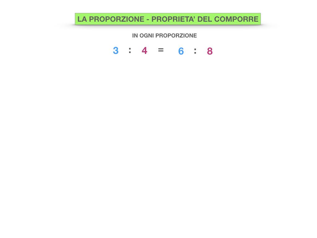 22. PROPRIETA' DEL COMPORRE E SCOMPORRE_SIMULAZIONE.032