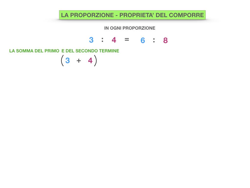 22. PROPRIETA' DEL COMPORRE E SCOMPORRE_SIMULAZIONE.033