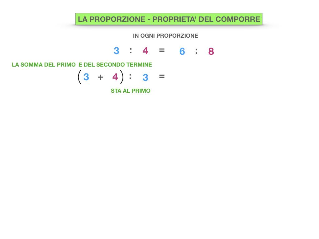 22. PROPRIETA' DEL COMPORRE E SCOMPORRE_SIMULAZIONE.034
