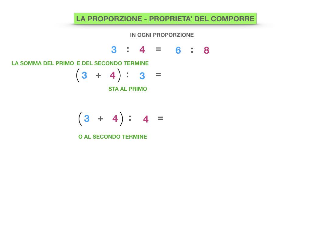 22. PROPRIETA' DEL COMPORRE E SCOMPORRE_SIMULAZIONE.035