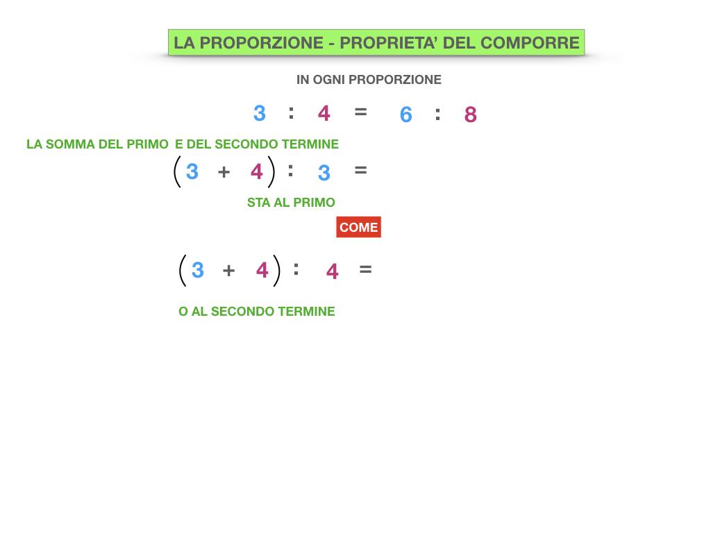22. PROPRIETA' DEL COMPORRE E SCOMPORRE_SIMULAZIONE.036