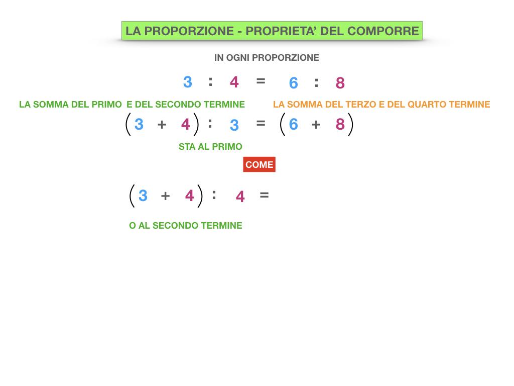 22. PROPRIETA' DEL COMPORRE E SCOMPORRE_SIMULAZIONE.037