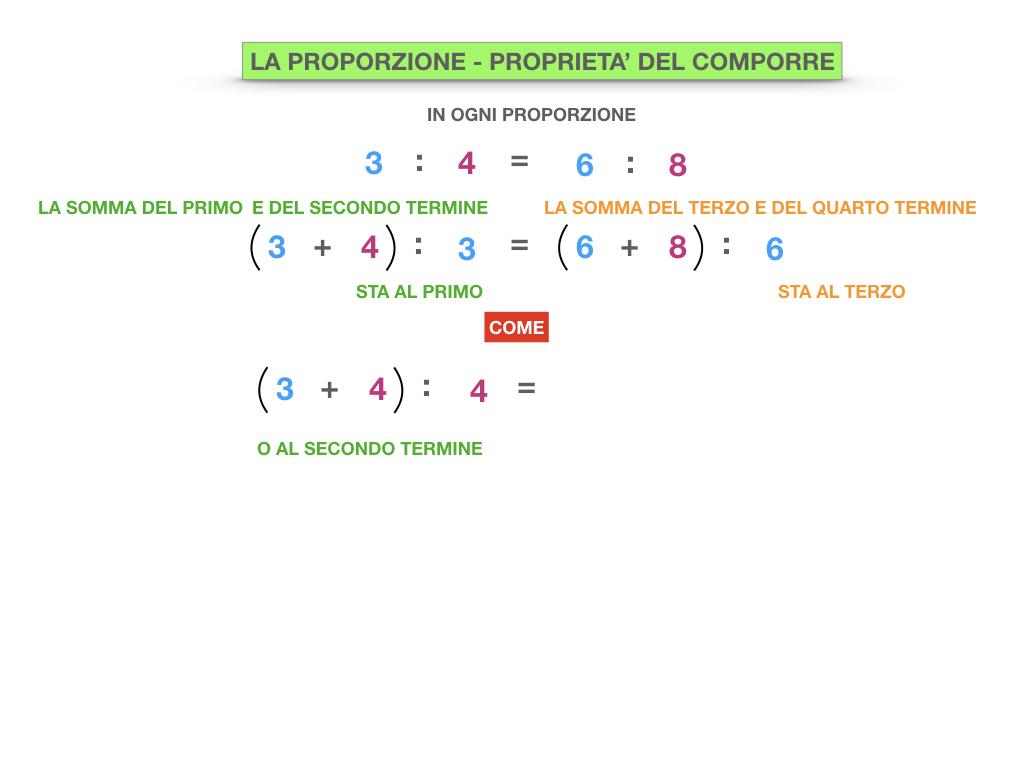 22. PROPRIETA' DEL COMPORRE E SCOMPORRE_SIMULAZIONE.038