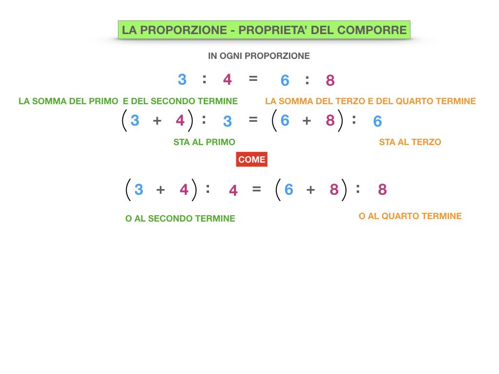 22. PROPRIETA' DEL COMPORRE E SCOMPORRE_SIMULAZIONE.039