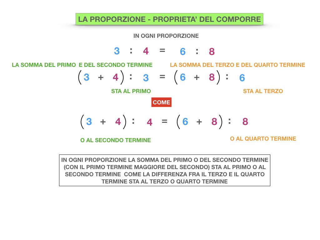 22. PROPRIETA' DEL COMPORRE E SCOMPORRE_SIMULAZIONE.040