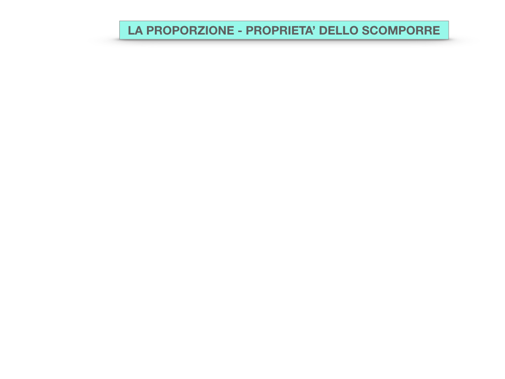 22. PROPRIETA' DEL COMPORRE E SCOMPORRE_SIMULAZIONE.041