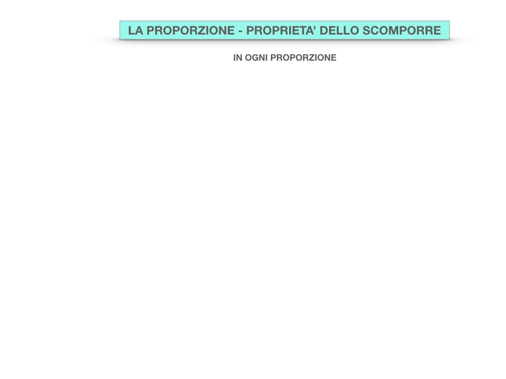 22. PROPRIETA' DEL COMPORRE E SCOMPORRE_SIMULAZIONE.042