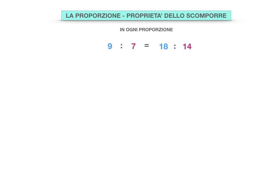 22. PROPRIETA' DEL COMPORRE E SCOMPORRE_SIMULAZIONE.043