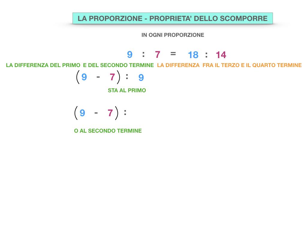 22. PROPRIETA' DEL COMPORRE E SCOMPORRE_SIMULAZIONE.046