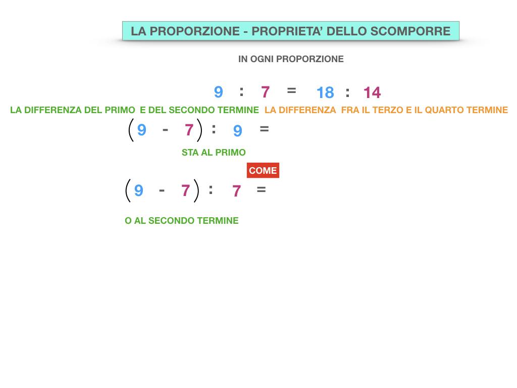 22. PROPRIETA' DEL COMPORRE E SCOMPORRE_SIMULAZIONE.048