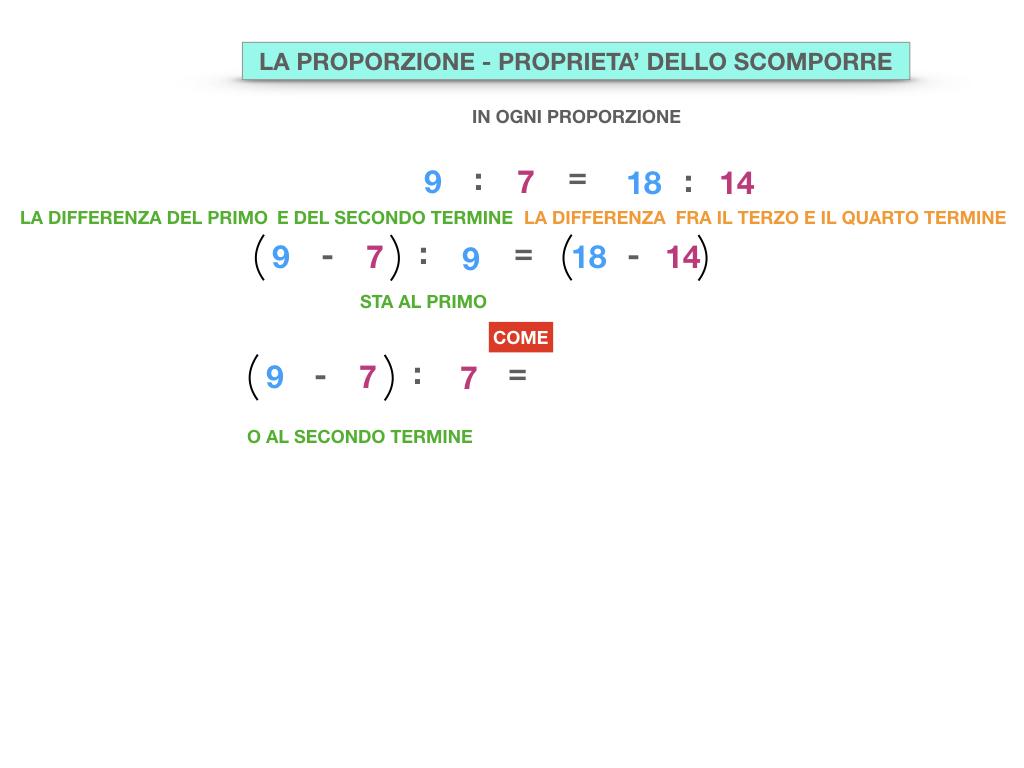 22. PROPRIETA' DEL COMPORRE E SCOMPORRE_SIMULAZIONE.049