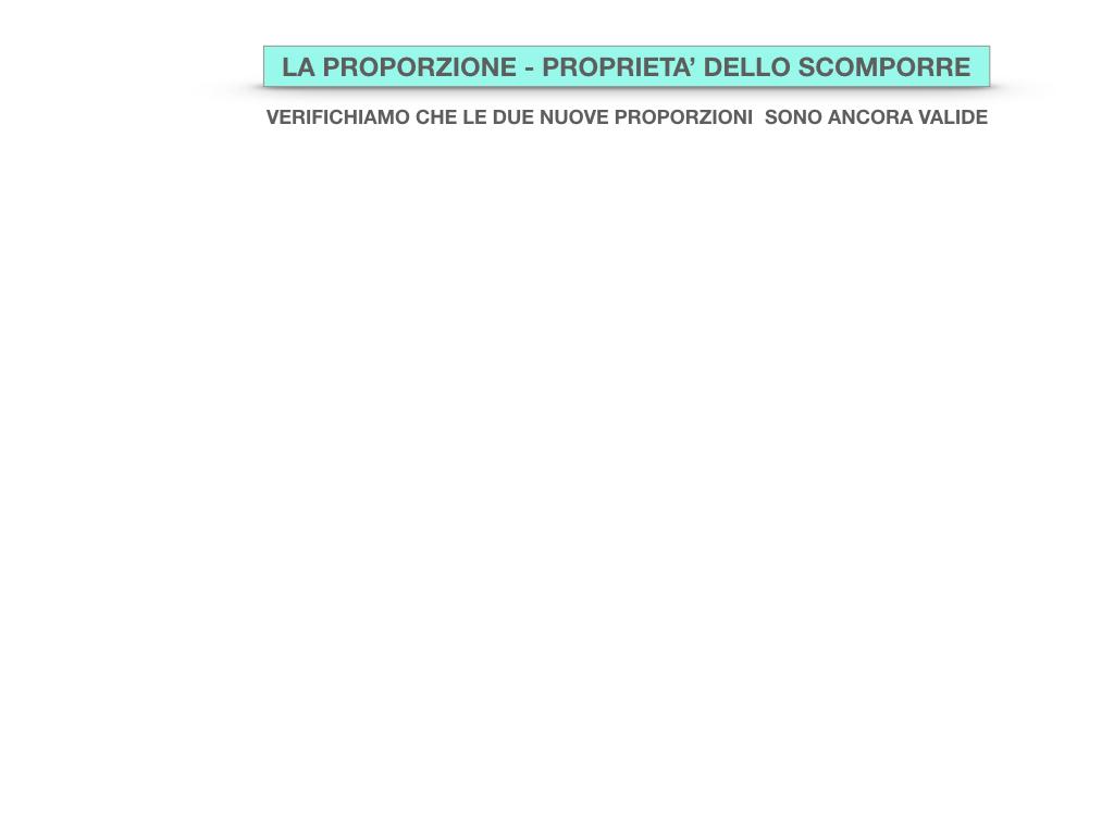 22. PROPRIETA' DEL COMPORRE E SCOMPORRE_SIMULAZIONE.059