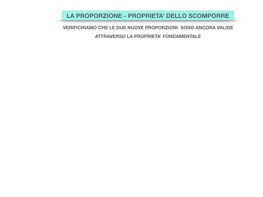 22. PROPRIETA' DEL COMPORRE E SCOMPORRE_SIMULAZIONE.060