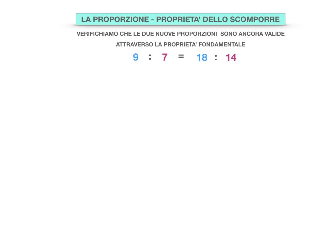 22. PROPRIETA' DEL COMPORRE E SCOMPORRE_SIMULAZIONE.061