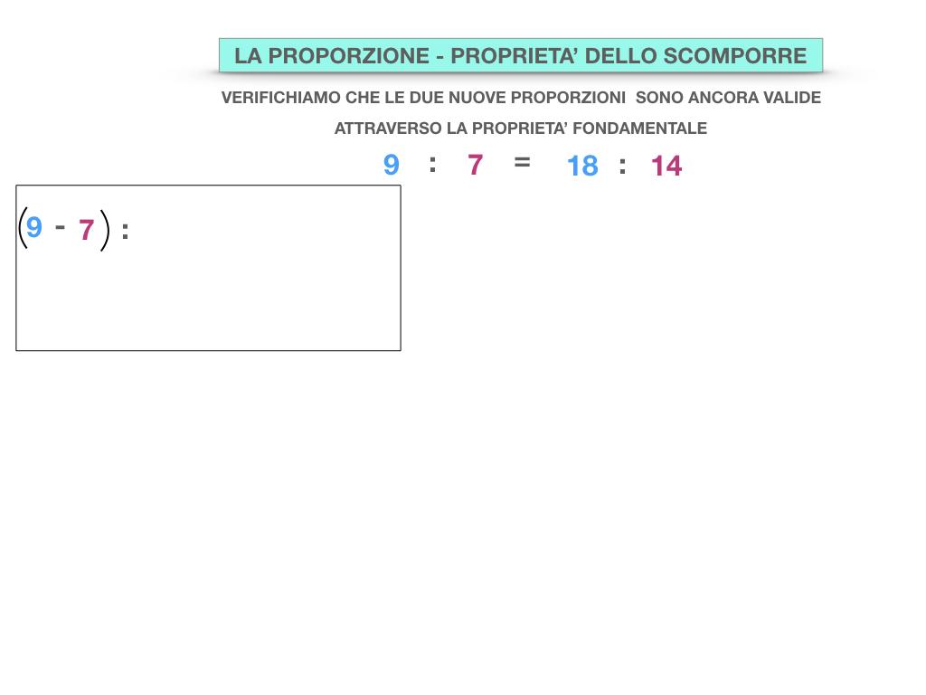 22. PROPRIETA' DEL COMPORRE E SCOMPORRE_SIMULAZIONE.062