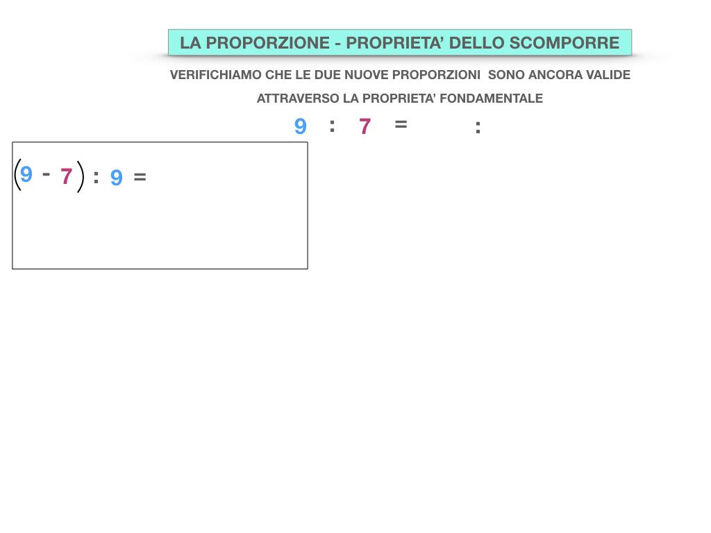 22. PROPRIETA' DEL COMPORRE E SCOMPORRE_SIMULAZIONE.063