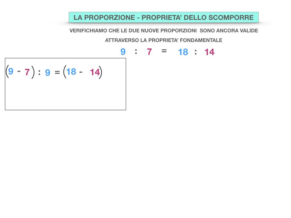 22. PROPRIETA' DEL COMPORRE E SCOMPORRE_SIMULAZIONE.064