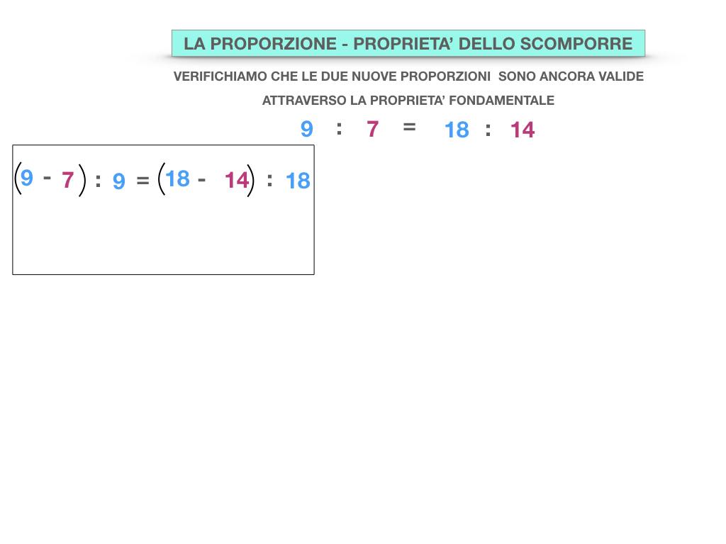 22. PROPRIETA' DEL COMPORRE E SCOMPORRE_SIMULAZIONE.065