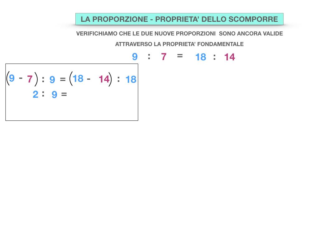 22. PROPRIETA' DEL COMPORRE E SCOMPORRE_SIMULAZIONE.066